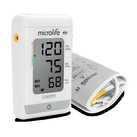 Imagem de Microlife A150 Afib Detection