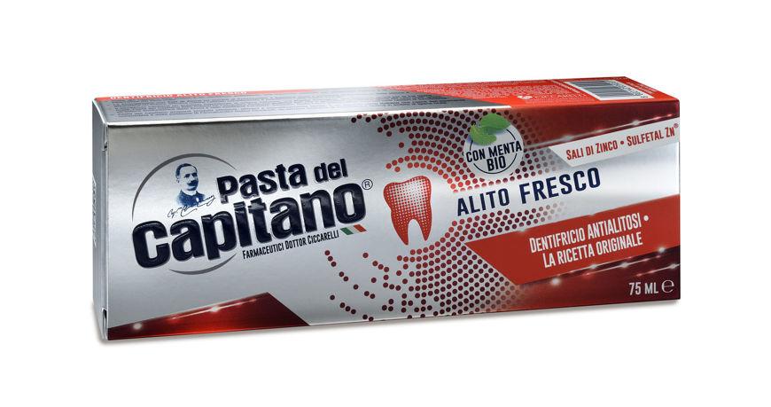 Picture of Pasta Dent Pdc Halito Fresco 75Ml