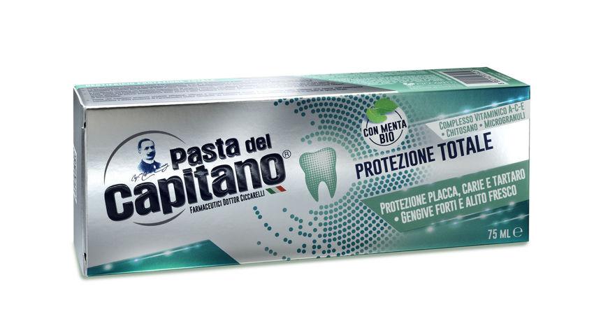 Imagem de Pasta Dent Pdc Prot Total 75Ml